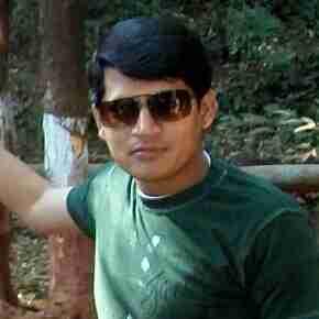 Dr. Pawan Tejankar's profile on Curofy