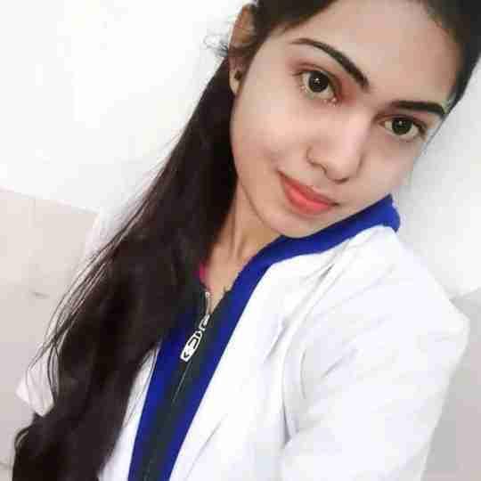 Bharti Punam's profile on Curofy