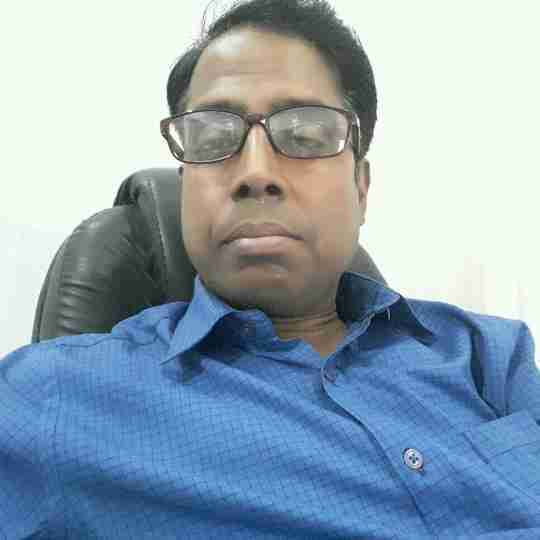 Dr. Bijendra Shrivastav's profile on Curofy