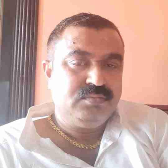 Dr. Rana Vishwa Vijay Singh's profile on Curofy