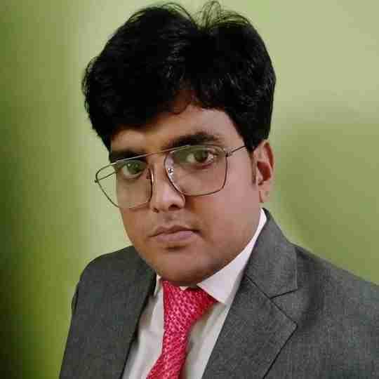 Dr. Muniraj Lodhi's profile on Curofy