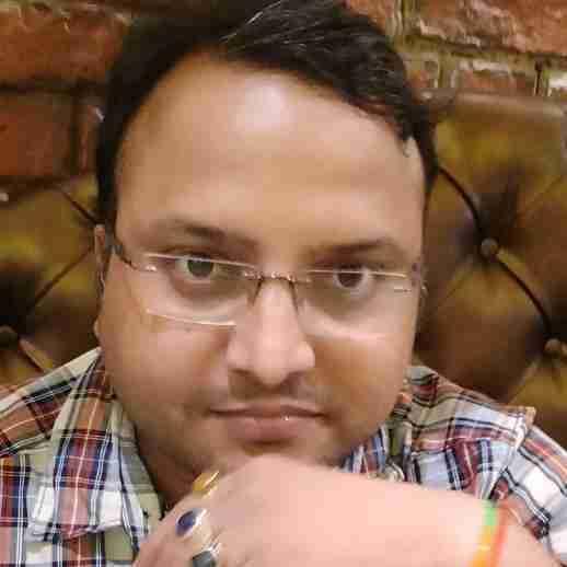 Dr. Ravi Tripathi's profile on Curofy