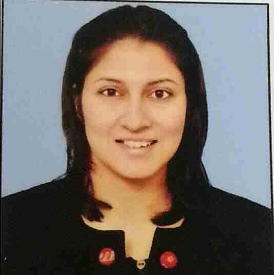 Dr. Mabel Bishnoi's profile on Curofy