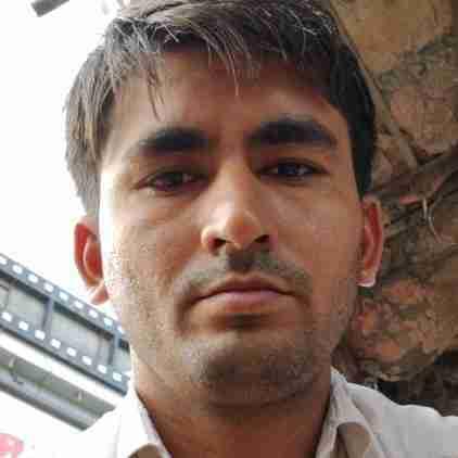 Dr. Pravin Chaudhari's profile on Curofy