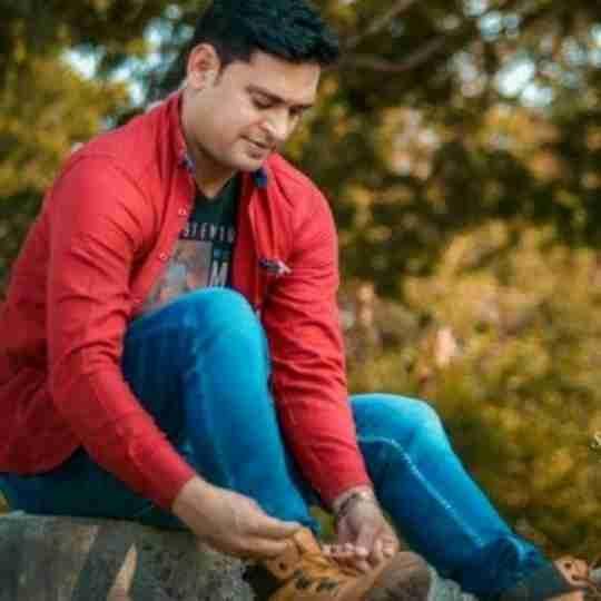 Dr. Amar Singh's profile on Curofy
