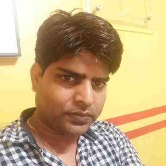 Dr. Vishal Kumar's profile on Curofy
