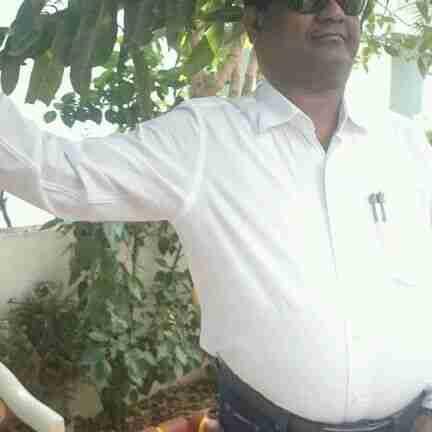 Dr. Ramchandra Hankare's profile on Curofy