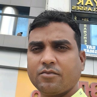 Dr. Govind Pawar's profile on Curofy