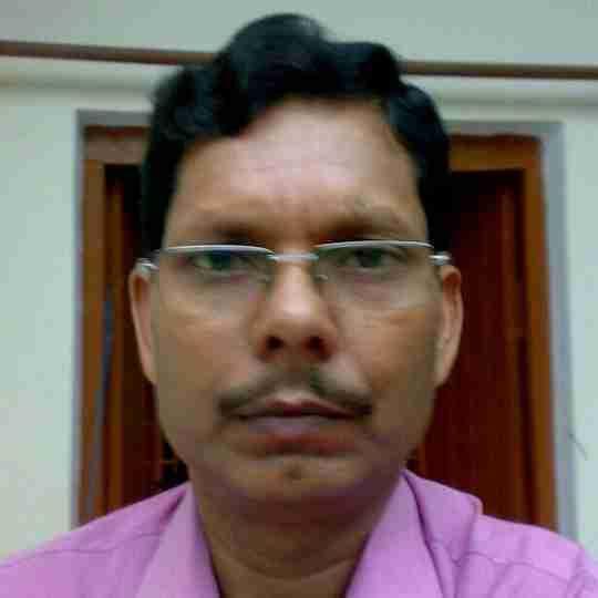 Dr. Suresh Chandra's profile on Curofy