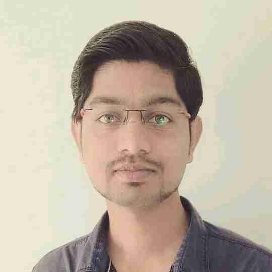 Dr. Sharanabasappa Bellikatti's profile on Curofy