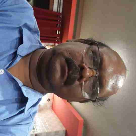Dr. Anil Kumar Guchait's profile on Curofy