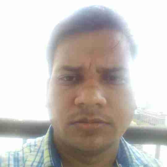 Dr. Premkumar Baghele's profile on Curofy