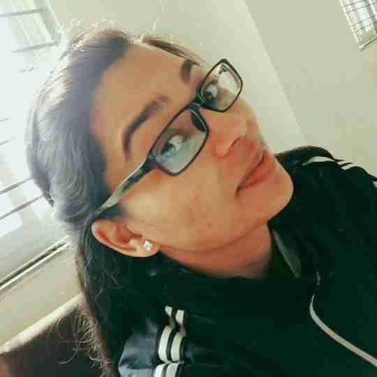 Dr. Payal Shrimali's profile on Curofy