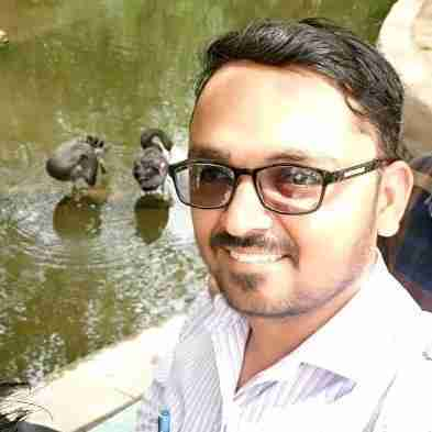 Dr. Rohit Pandey (Pt)'s profile on Curofy