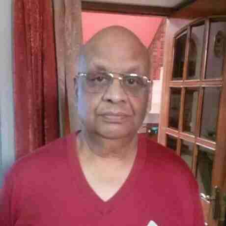 Dr. Anoop Kumar Modi's profile on Curofy
