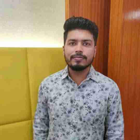 Dr. Bhavuk Kathuria's profile on Curofy