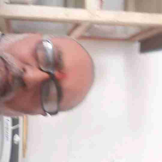 Dr. Bharat Bhatt's profile on Curofy