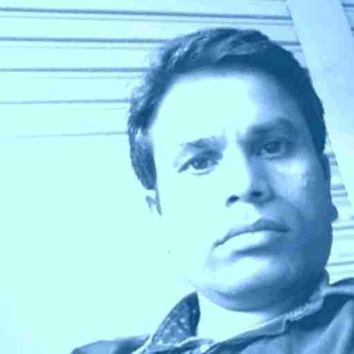 Dr. Rakesh Jaiswal's profile on Curofy