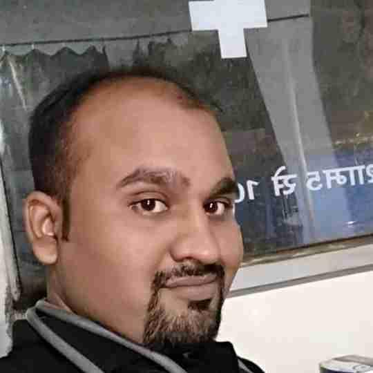Dr. Anadi Parashar's profile on Curofy