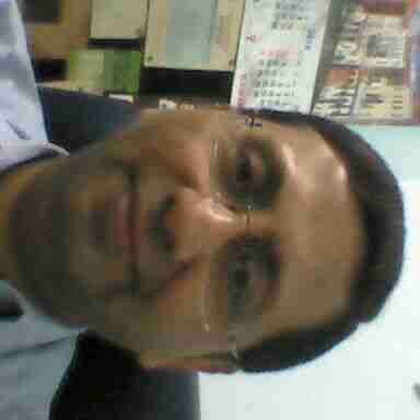 Dr. Fayyaz Pardiwala's profile on Curofy