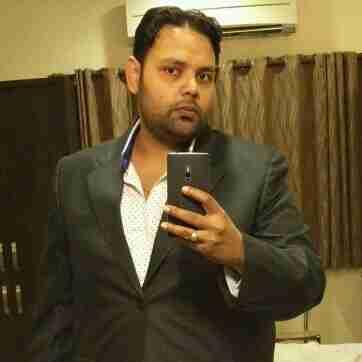 Dr. Abhisheka Kumar's profile on Curofy