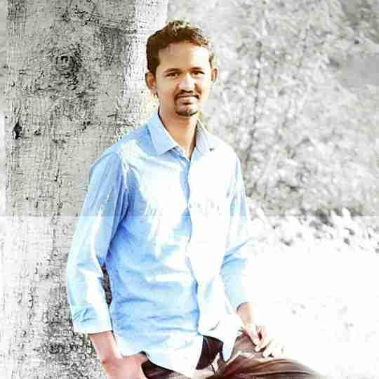 Dr. N.shyam Kumar (Pt)'s profile on Curofy