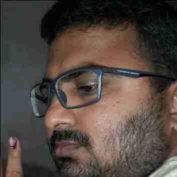 Dr. Rakesh Ahir's profile on Curofy