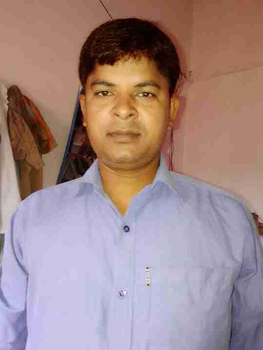 Dr. Rohit Kumar's profile on Curofy