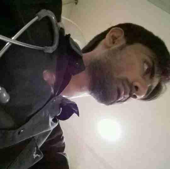 Dr. Dev Maru's profile on Curofy