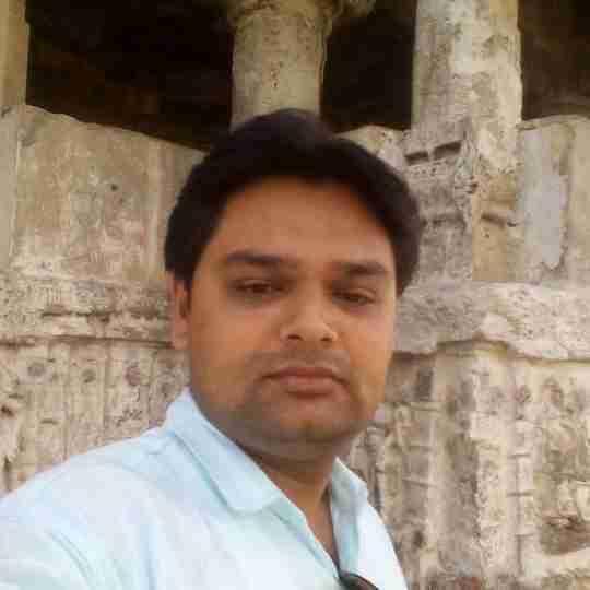 Dr. Sagar Tank's profile on Curofy