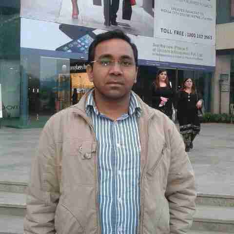 Dr. Irshad Ansari's profile on Curofy