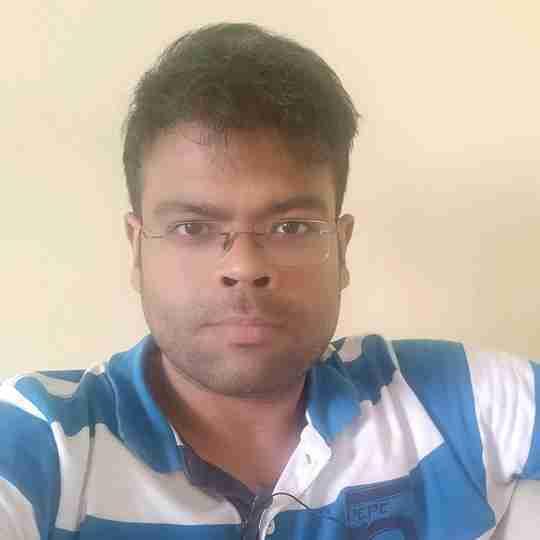 Dr. Suranjan Maitra's profile on Curofy