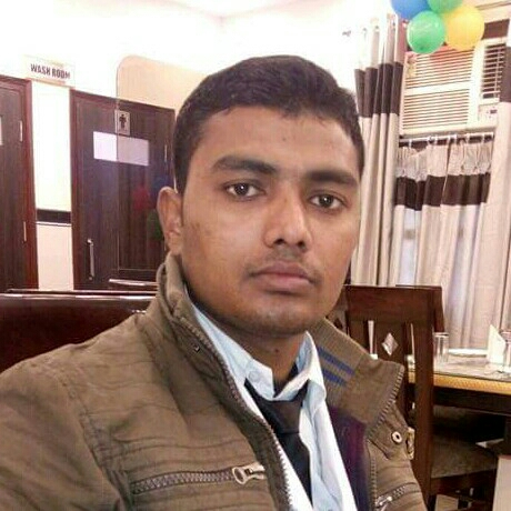 Dr. Tausief Raza's profile on Curofy