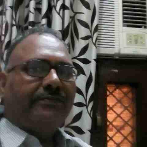 Dr. Davinder Kumar Grover's profile on Curofy