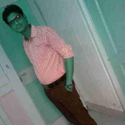 Dr. Yogesh Rathod's profile on Curofy