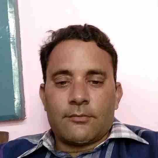 Dr. Fahad Iftikhar's profile on Curofy