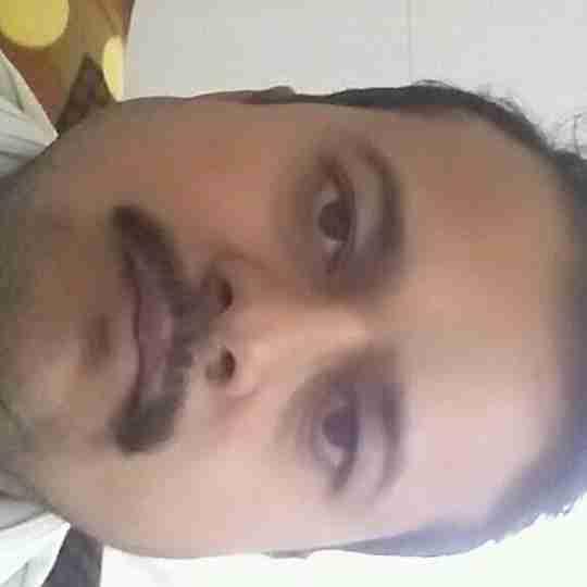Dr. Siddiqui Ziyauddin Latur's profile on Curofy