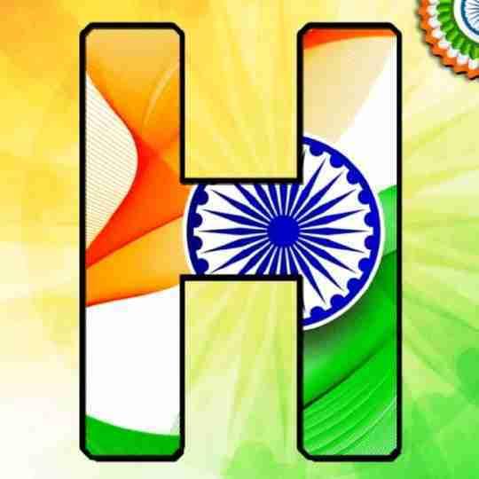 Dr. Harihar Prasad Upwanshi's profile on Curofy