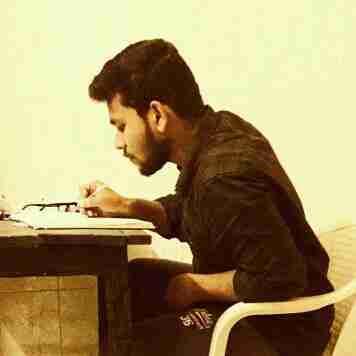 Pritham Raj's profile on Curofy
