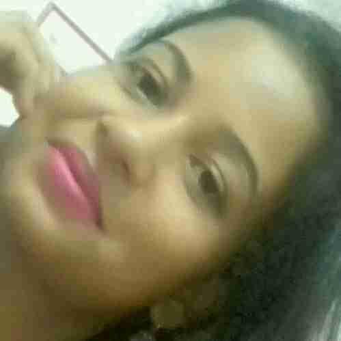 Dr. Amrita Kujur's profile on Curofy