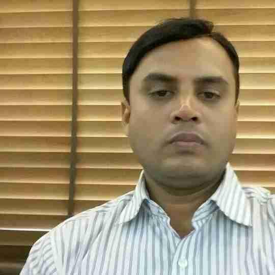 Dr. Khondaker Arafuzzaman's profile on Curofy