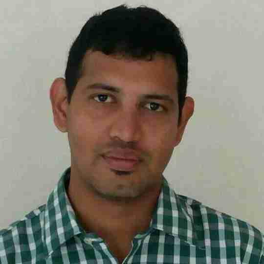 Dr. Aroon Valmik's profile on Curofy