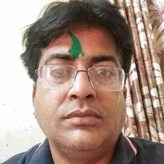 Dr. Yogesh Kumar Agrawal's profile on Curofy