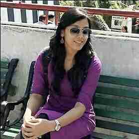 Dr. Reteka Sexena's profile on Curofy