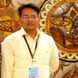 Dr. Ramdhan Kamat's profile on Curofy