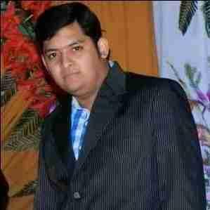 Dr. Biswajit Mishra's profile on Curofy