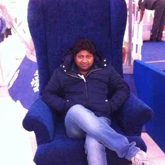 Dr. Ravinder Kumar's profile on Curofy