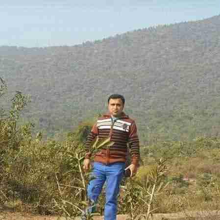 Dr. Tathagata Mulherjee's profile on Curofy