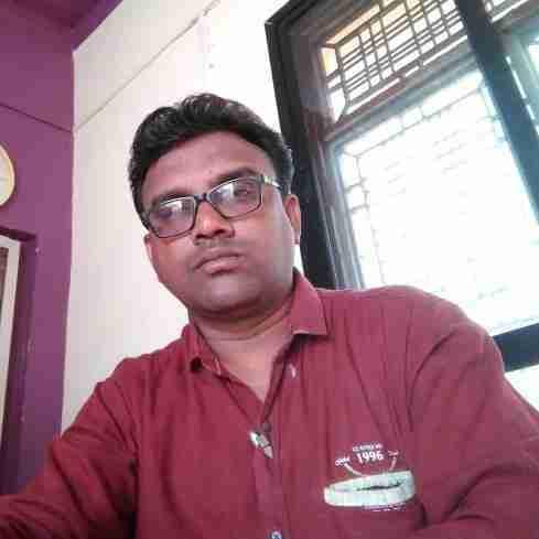 Dr. Ashfak Sheikh's profile on Curofy