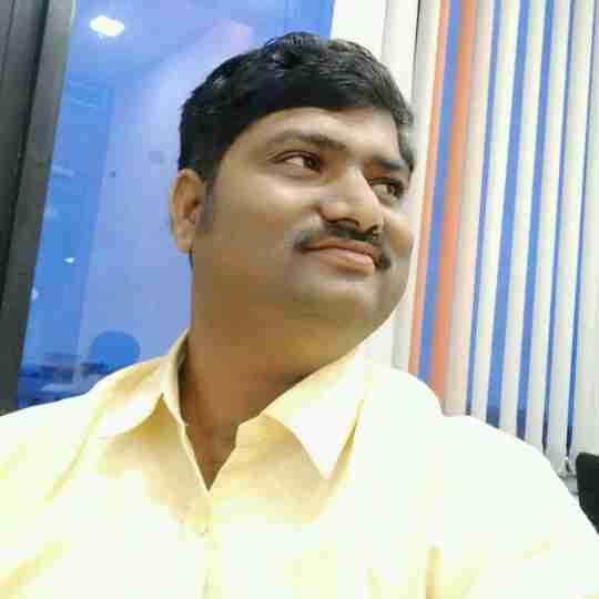 Dr. Nilesh Adsul's profile on Curofy